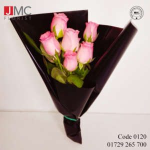 JMC Florist 0120