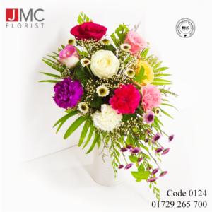JMC Florist 0124