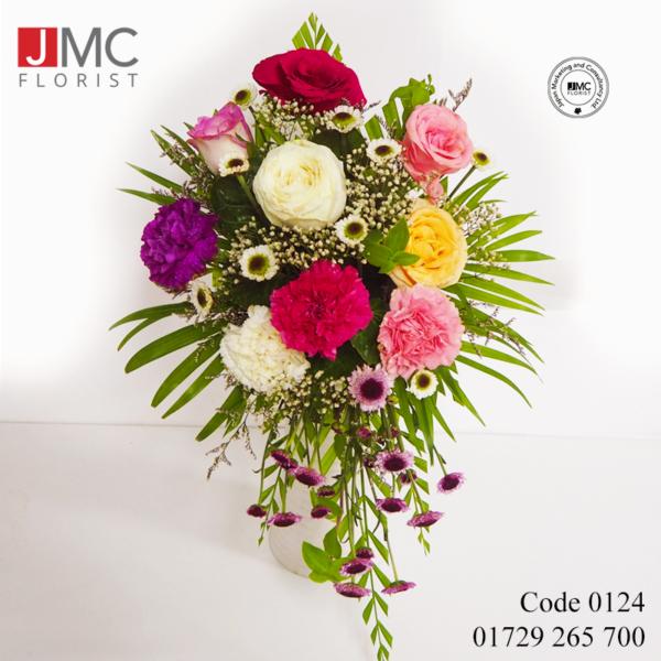 JMC Florist 012