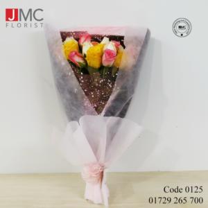 JMC Florist 0125
