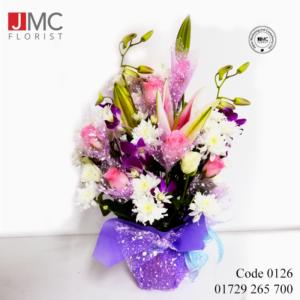 JMC Florist 0126