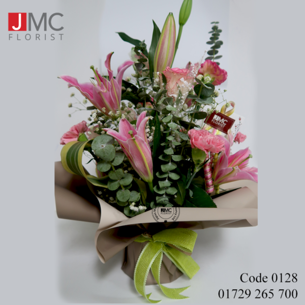 JMC Florist 0128