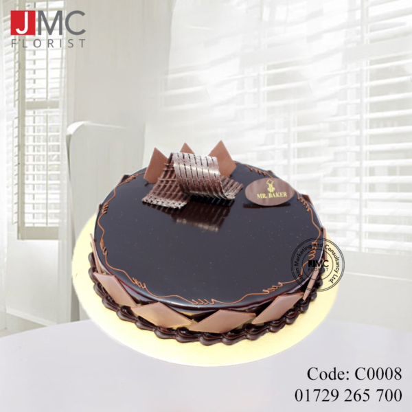 JMC Cake 0008
