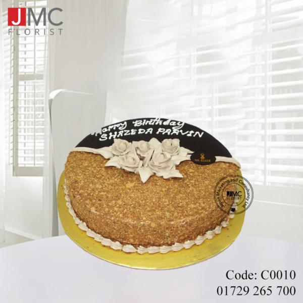 JMC Cake 0010
