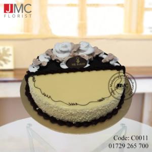 JMC Cake 0111