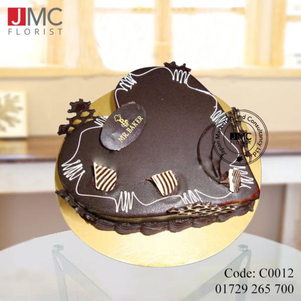 JMC Cake 0012