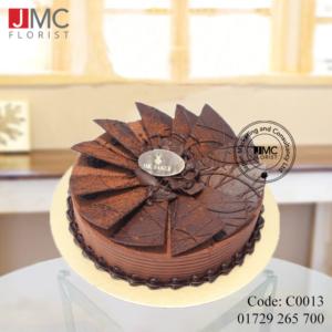 JMC Cake 0013