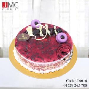 JMC Cake 0016