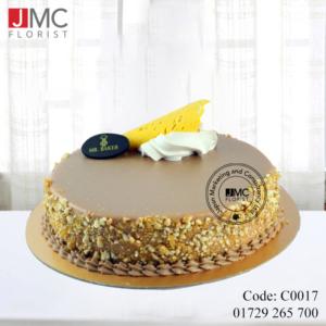 JMC Cake 0017