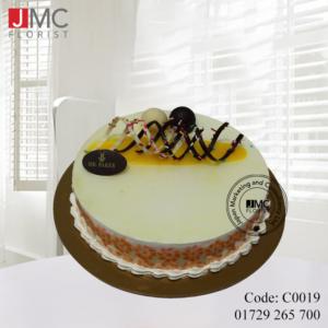 JMC Cake 0019