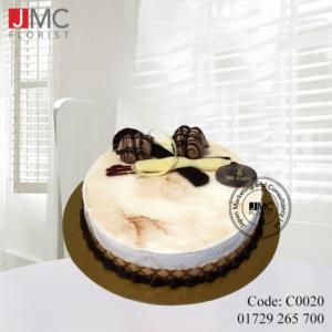 JMC Cake 0020