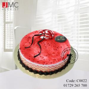 JMC Cake 0021