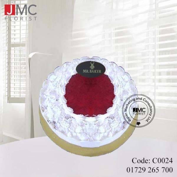 JMC Cake 0024
