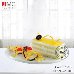 JMC C0018