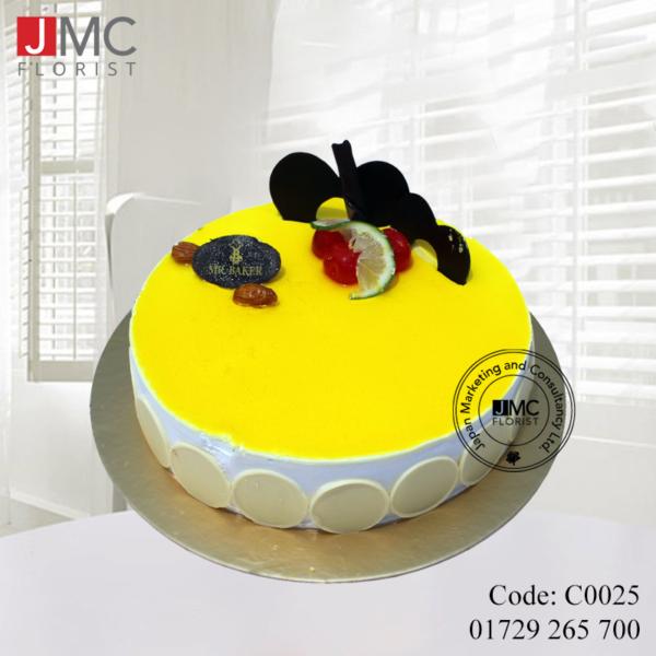 JMC Cake 0025
