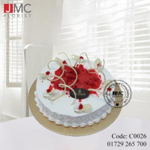 JMC Cake 0026