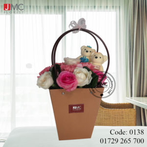 JMC Florist 0138