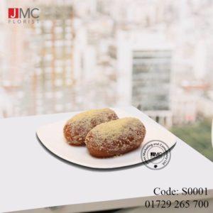 JMC Sweets 0001