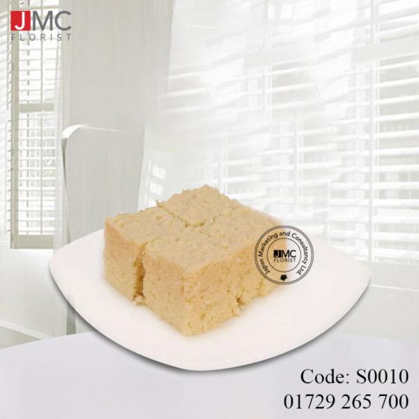 JMC Sweets 0010