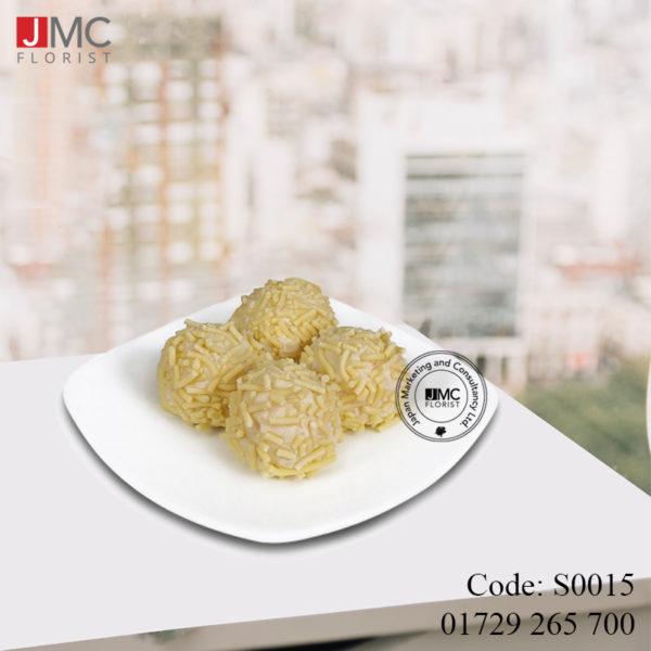 JMC Sweets 0015