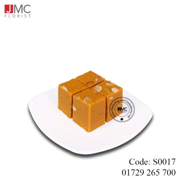 JMC Sweets 0017