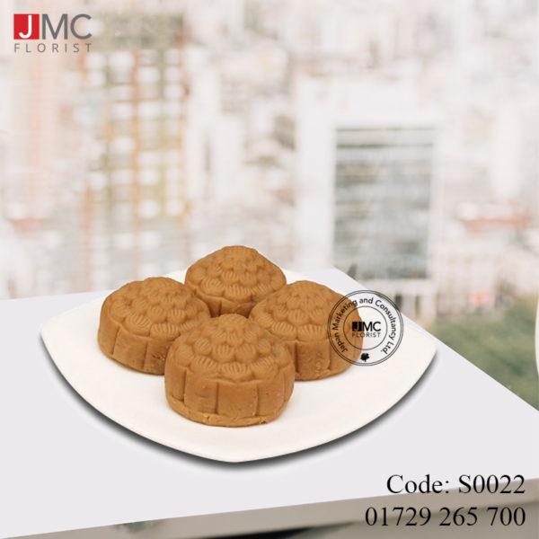 JMC Sweets 0022
