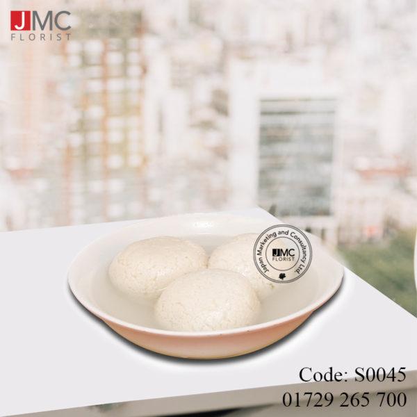 JMC Sweets 0045