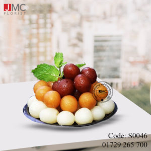 JMC Sweets 0046