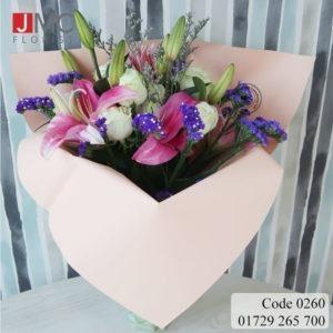 JMC-Florist-0260-a