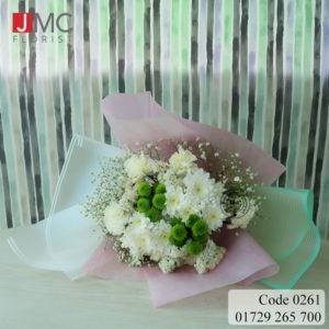 JMC-Florist-0261-a