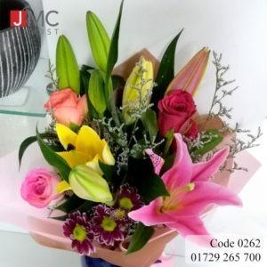 JMC-Florist-0262-a